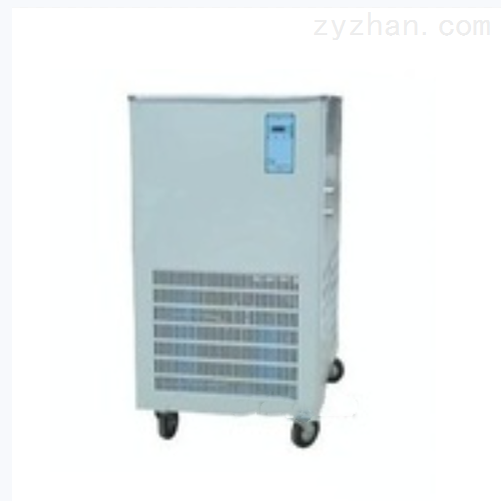 DLSB-60000冷却水循环泵