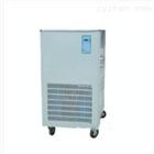 DLSB-6500冷却水循环泵