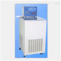 DL-2050低溫冷卻液循環泵
