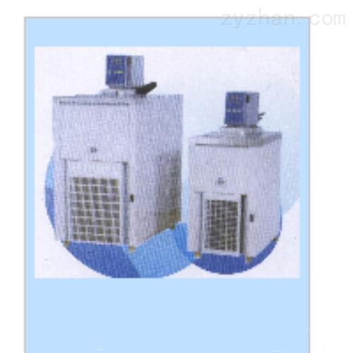 DKX-3010C低温循环恒温槽