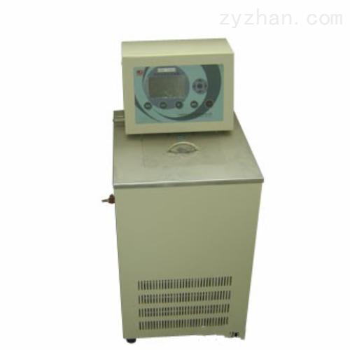 GDH-1006高精度低温恒温槽