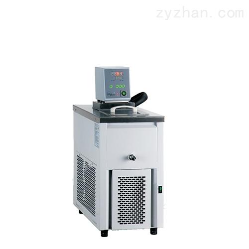 MP-10C制冷和加热循环槽