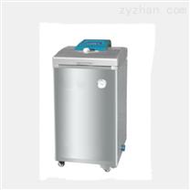 LDZF-50KB-III立式壓力蒸汽滅菌器