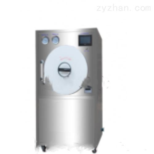 WDZX-300KC卧式蒸汽灭菌器