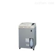 MLS-3780高压蒸汽灭菌器
