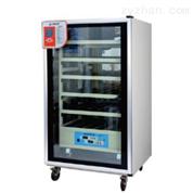 PY-16电热/CO2恒温培养箱