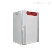 CI-191C(CQT-191IR)CO2恒温培养箱