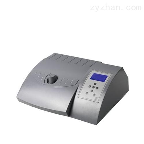SGZ-4000I微电脑浊度仪