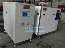 無錫工業冷水機