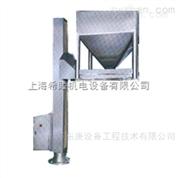 上海液压提升机