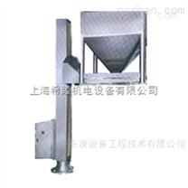 上海液壓提升機