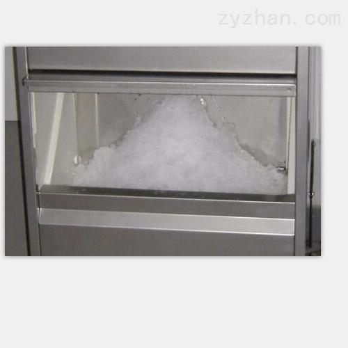 IMS-20全自动雪花制冰机产品参数