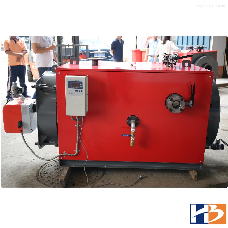 供应锅炉(1.5吨电锅炉,蒸汽锅炉)