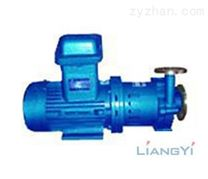 CQG系列管道泵