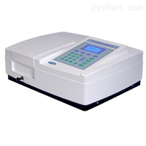 UV-6000PC紫外可见分光光度计