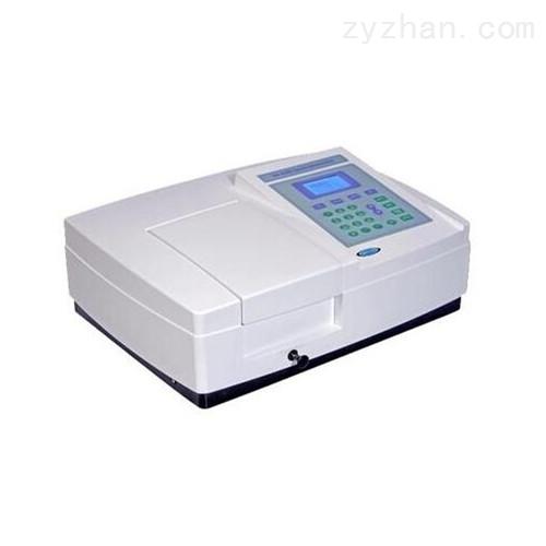 UV-5600紫外可见分光光度计