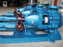 IHF型氟塑料化工離心泵