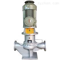 HNG系列石油化工管道泵