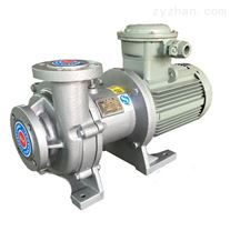 CQB-F氟合金磁力泵
