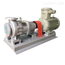 HIMD-F重型氟合金磁力泵