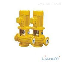 GBF系列化工泵