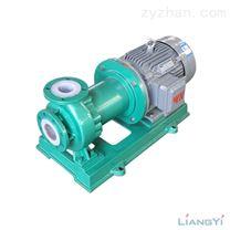 CQB-F系列化工泵