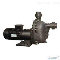 ZBF系列磁力泵
