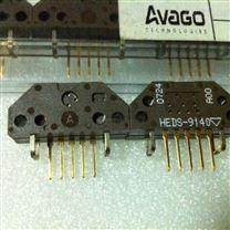 现销美国Avago编码器、Avago光电