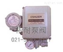 EP3000電-氣閥門定位器