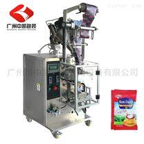 ZK-60F全自動粉劑粉末粉料包裝機