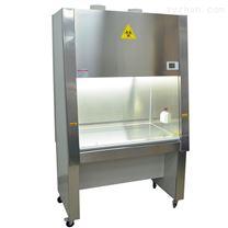 BHC-1600B2經濟型雙人單面生物安全柜外排