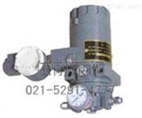 EPC2000系列電氣轉換器