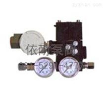 EPC3000 電-氣轉換器