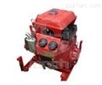 JBQ手抬機動消防泵