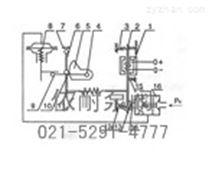 ZPD-2000系列電氣閥門定位器