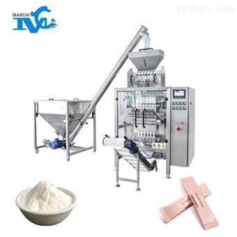 酵素粉包装机