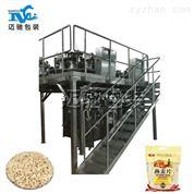 麥片包裝機械