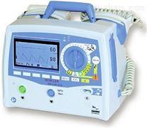 席勒救護車急救轉運多功能除顫監護儀DG4000