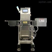 藥品重量檢測機 在線監測藥品質量