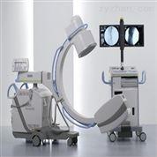 移動式X射線診斷設備