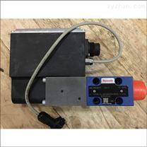 電磁閥VT-DFPE-A-22 G24K0 2A1E V-014