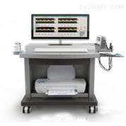 科進經顱多普勒血流分析儀