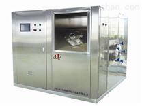 HTQ型全自动超声波胶塞...