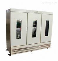 GZH-A1500L大容量光照培养箱