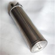 净水器前置过滤器