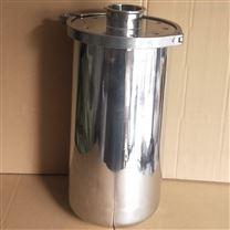 衛生級管道無菌呼吸閥