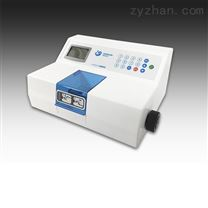 上海黄海药检YPD-300D型片剂硬度仪(停产)