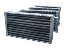 SRZ型空氣熱交換器