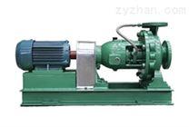 CZ化工离心泵