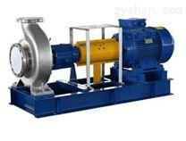SBS离心泵_电泳主循环泵_涂装行业用泵